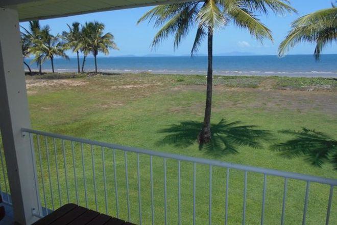 Picture of 14 Allamanda Avenue, FORREST BEACH QLD 4850