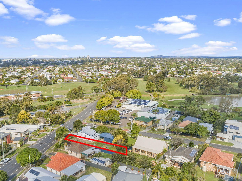 82 Stradbroke Avenue, Wynnum QLD 4178, Image 2