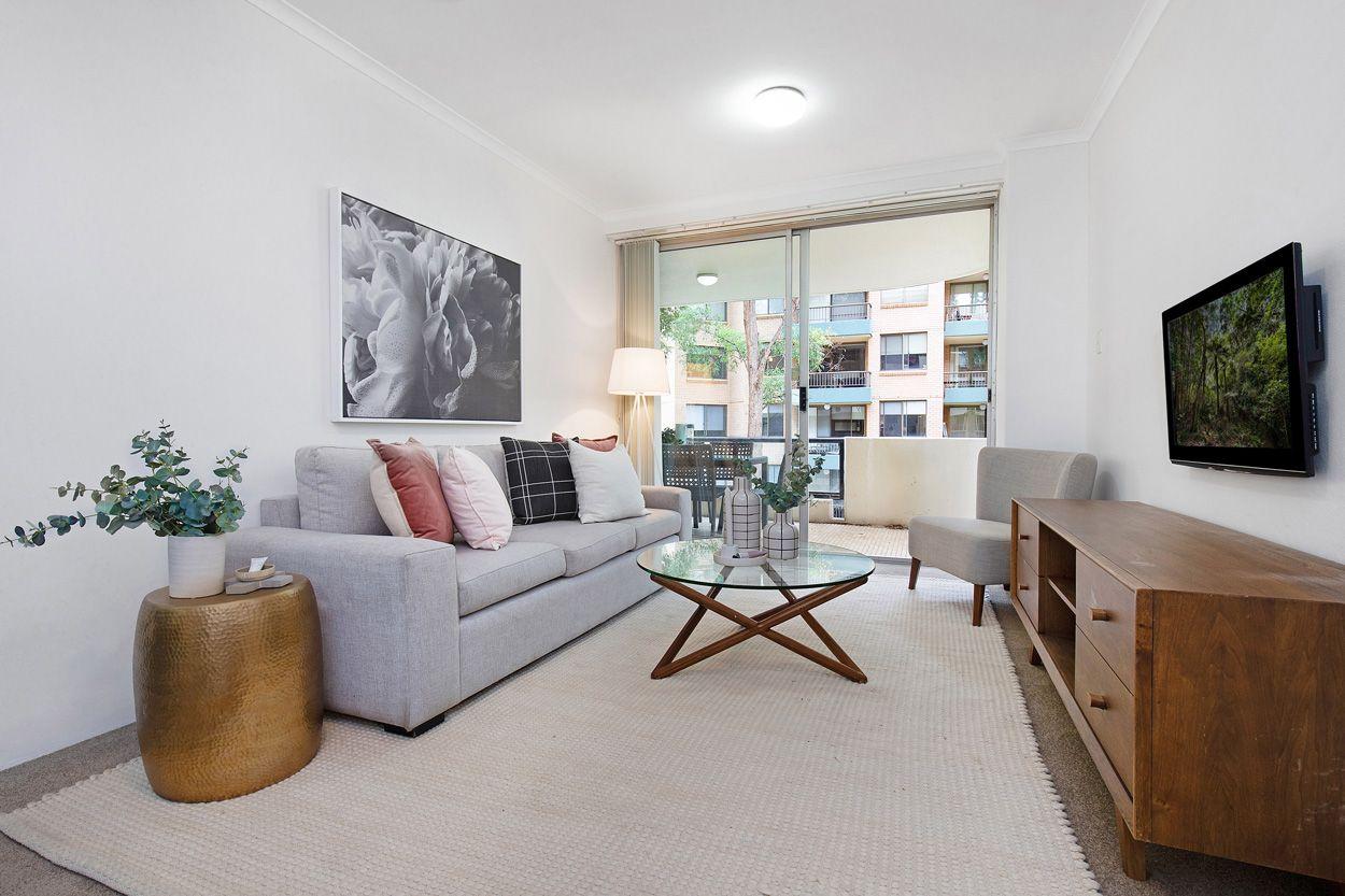 31/2 Parkside Lane, Chatswood NSW 2067, Image 0