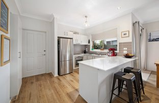 Picture of 5/11-13 Gannons Road, Caringbah NSW 2229