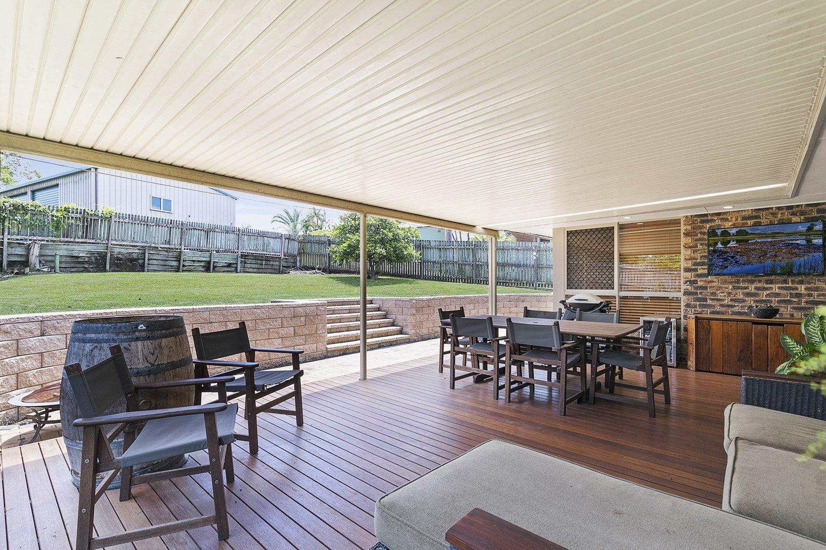 13 Goorawin Street, Alexandra Hills QLD 4161, Image 0