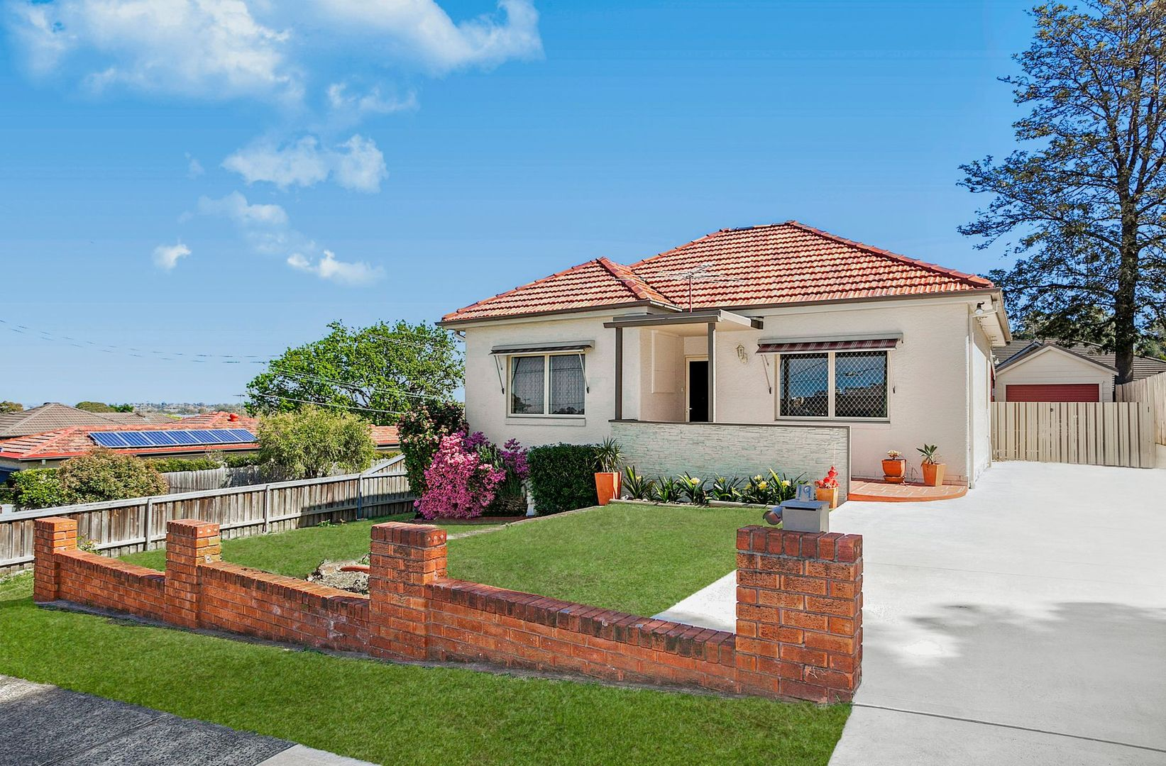 19 Anzac Avenue, Denistone NSW 2114, Image 0
