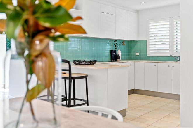 Picture of 59 Bellevue Road, BELLEVUE HILL NSW 2023