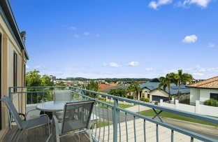 Picture of 1/9 Magenta Drive, Varsity Lakes QLD 4227
