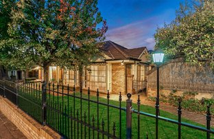Picture of 41 Highfield Avenue, St Georges SA 5064