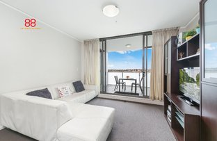 Picture of 906/747 anzac parade, Maroubra NSW 2035