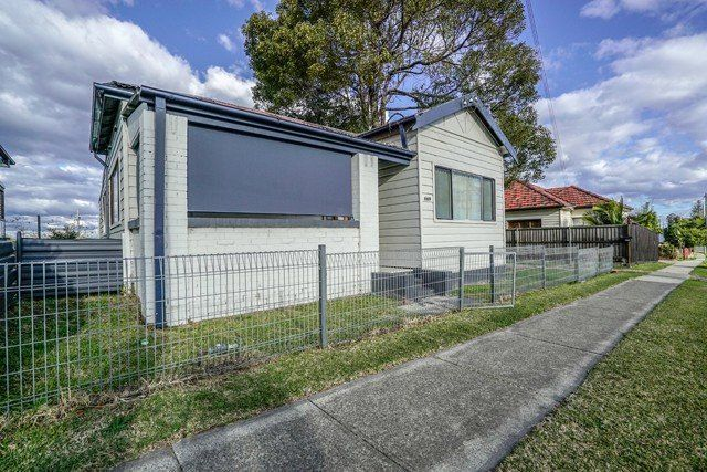 669 Pacific Highway, Belmont NSW 2280, Image 0