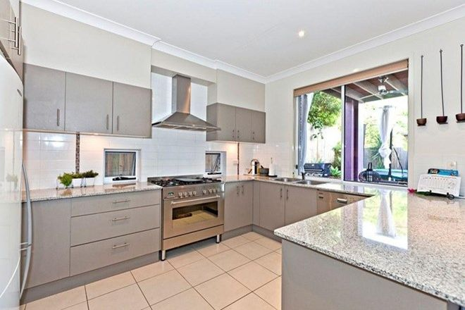 Picture of 1/659B Underwood Road, ROCHEDALE SOUTH QLD 4123