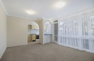 19/81 Memorial Ave, Liverpool NSW 2170