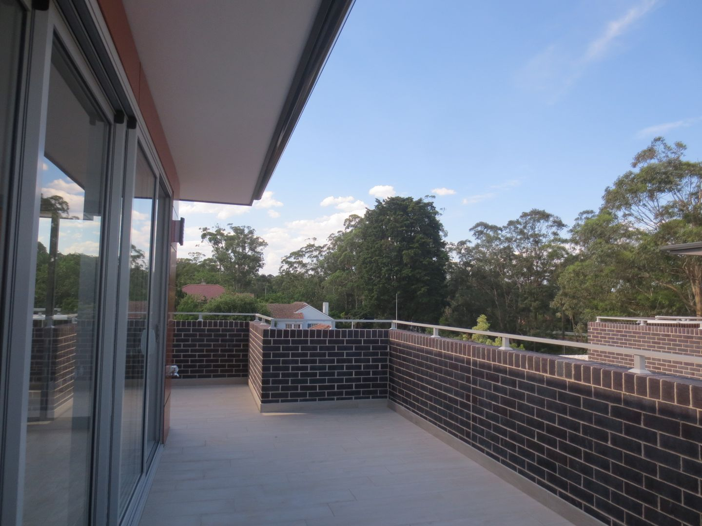 35/25-27 Wongala Crescent, Beecroft NSW 2119, Image 0