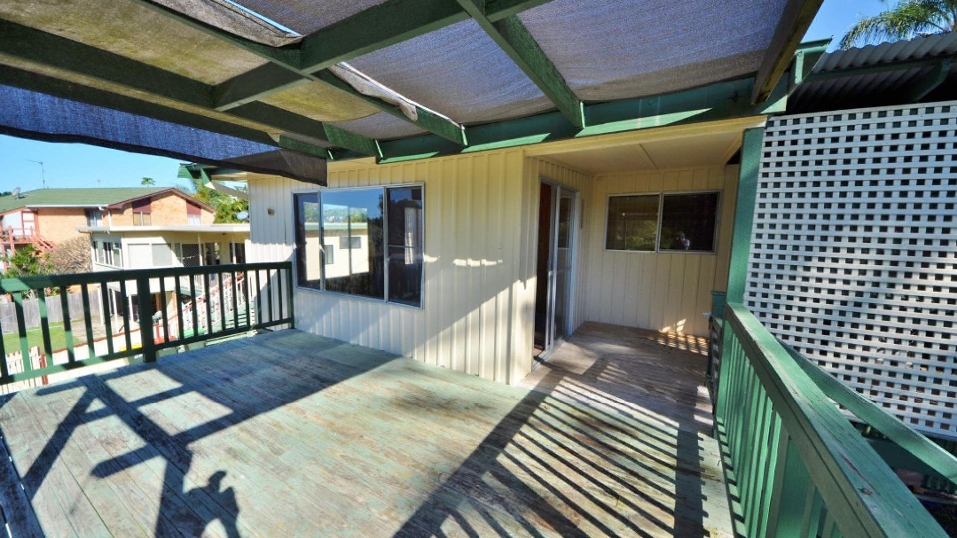 16 Bellwood Drive, Nambucca Heads NSW 2448, Image 2