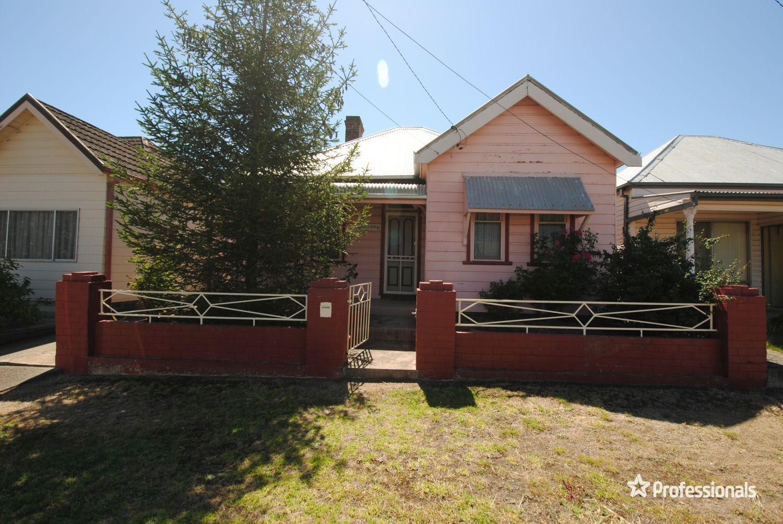 31 King Street, Lithgow NSW 2790, Image 0