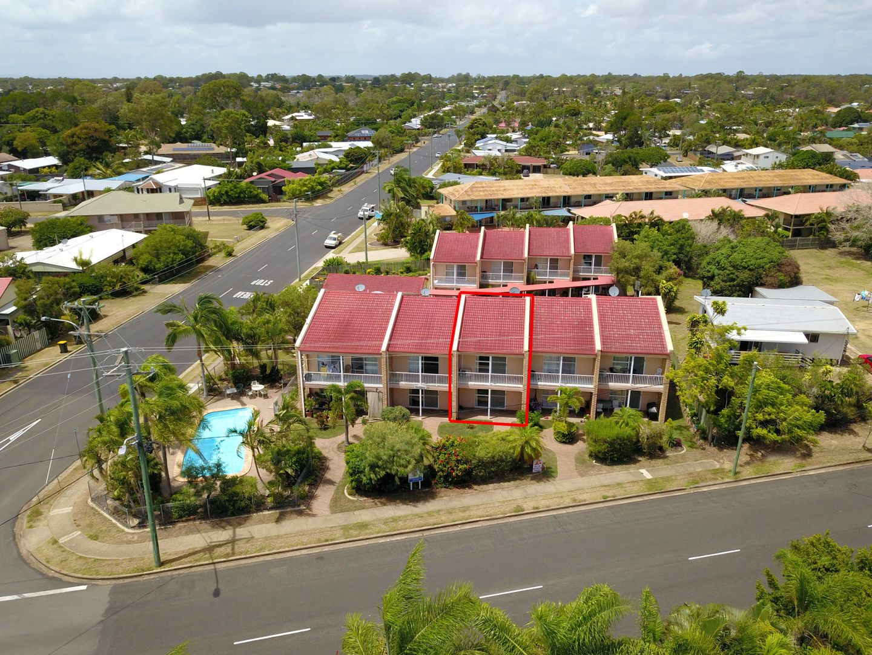 3/99 Cypress Street, Torquay QLD 4655, Image 2