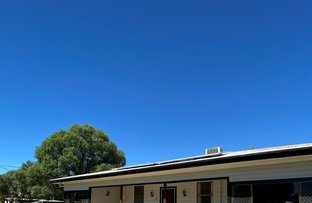 Picture of 10 Bowen Street, Roma QLD 4455