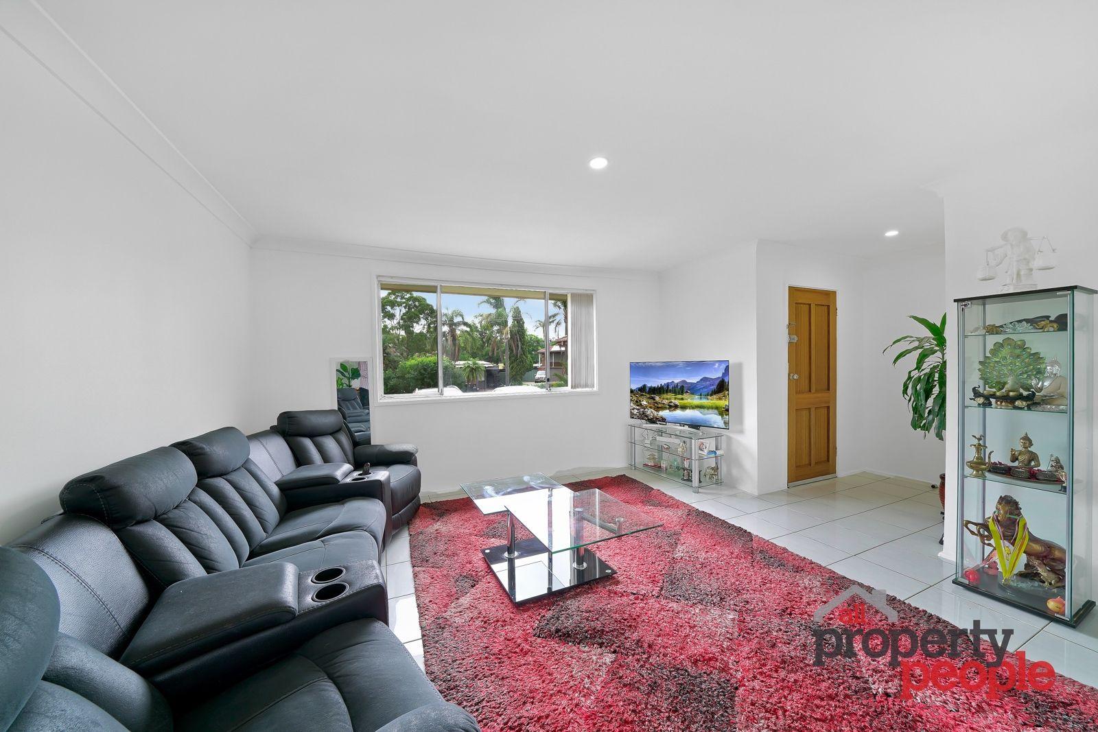 3/5-7 Foreman Street, Glenfield NSW 2167, Image 1