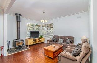 Picture of 97 Desborough Road, Colyton NSW 2760