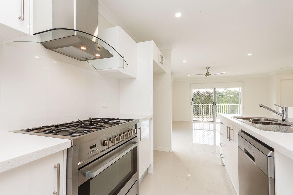 62 Stormbird Street, Redbank Plains QLD 4301, Image 1