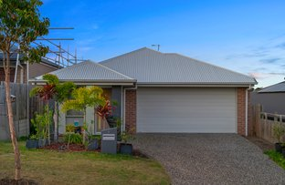 Picture of 5 Solace Street, Springfield Lakes QLD 4300