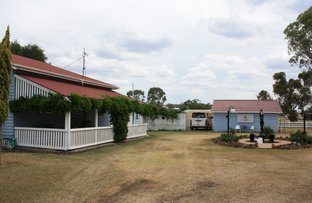 Picture of 61 Perceval Street, Leyburn QLD 4365