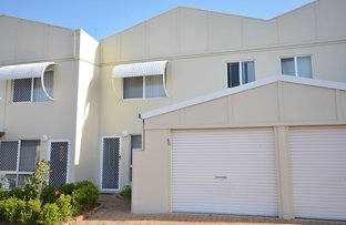 Picture of 11-15 Allora Street, Waterford West QLD 4133