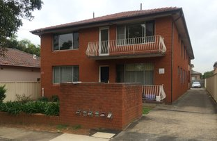 Picture of 5/95 Duke Street, Campsie NSW 2194