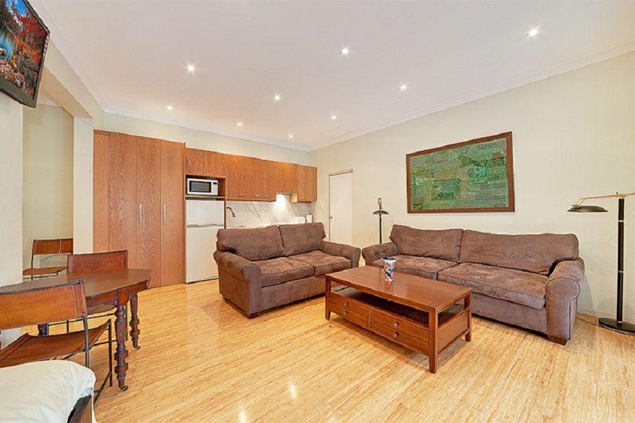 4/17-21 Kinsellas Drive, Lane Cove North NSW 2066, Image 1