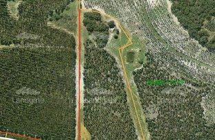 Lot 3 Warriup Road, Green Range WA 6328