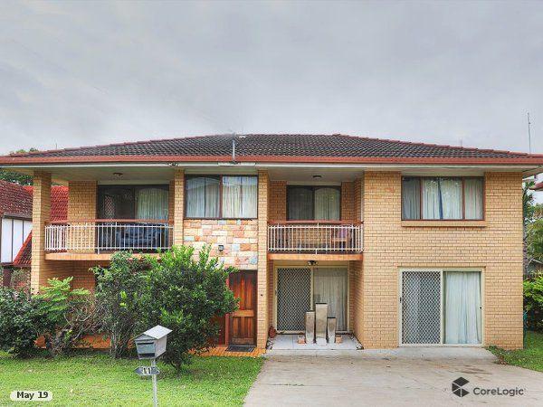 11 Avocado Street, Macgregor QLD 4109, Image 0