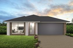 Picture of Lot 1023 Flemington Parkway, Box Hill