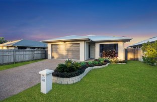 Picture of 51 Daintree Drive, Bushland Beach QLD 4818