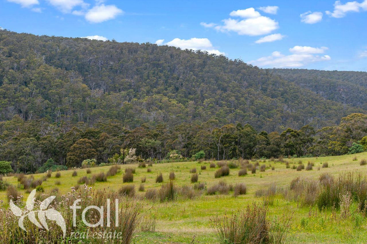 Lot 3, 951 Sand River Road, Buckland TAS 7190, Image 1