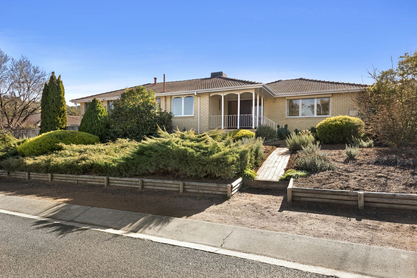 2 Colborne Place, Spence ACT 2615, Image 0