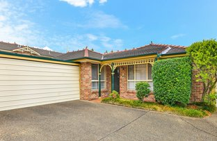 Picture of 9A/17-25 William Street, Botany NSW 2019