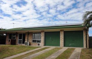 17 Kristy Crescent, Eimeo QLD 4740