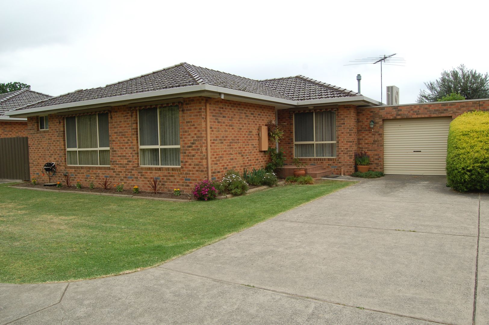 Unit 2/38 FOREST STREET, Whittlesea VIC 3757, Image 0