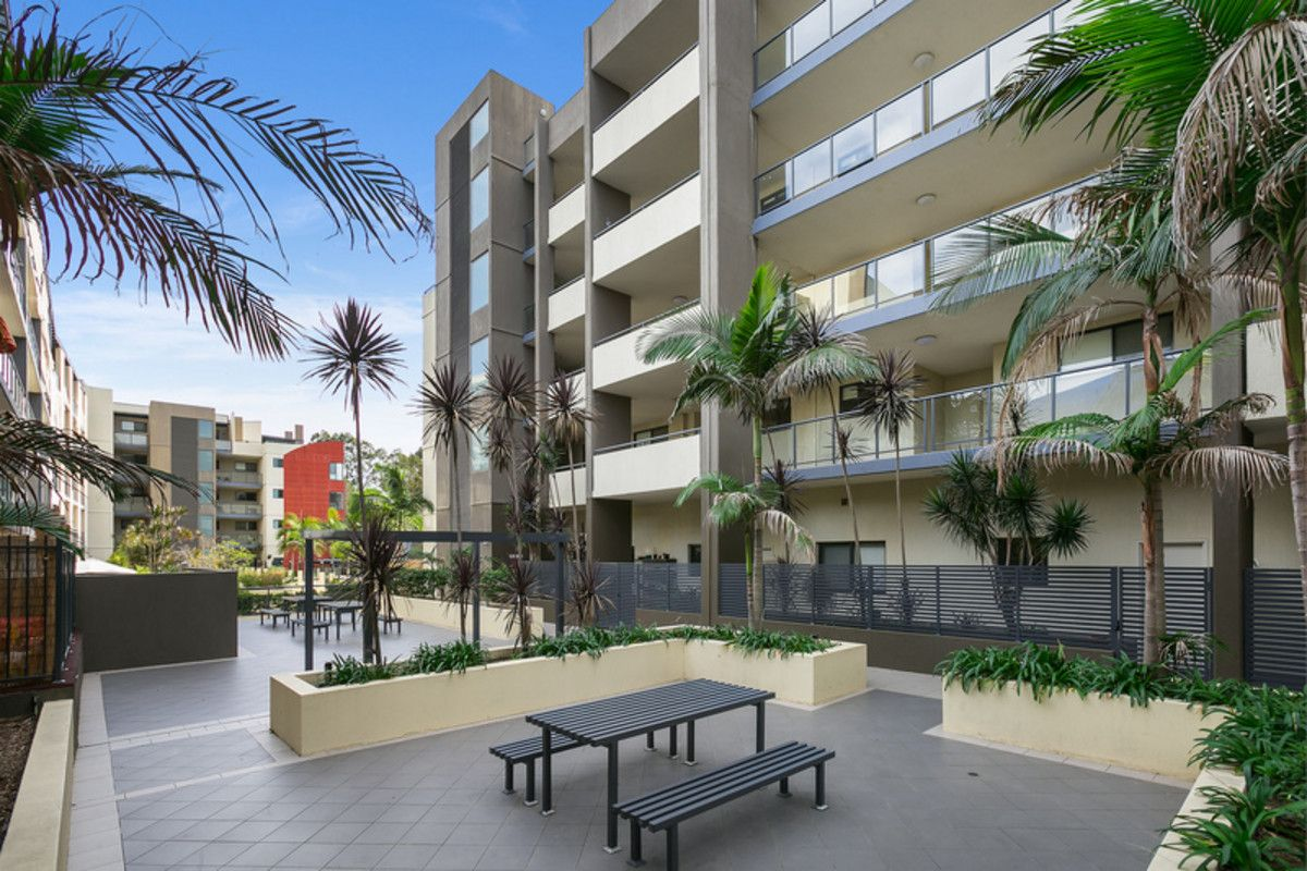 51/32-34 Mons Road, Westmead NSW 2145, Image 0