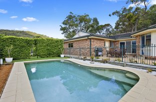 Picture of 4 Glencoe Close, Berowra NSW 2081