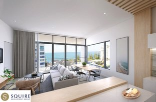 Picture of 71-73 First Avenue, Mooloolaba QLD 4557