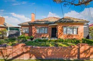 Picture of 33 Donald Street, Wangaratta VIC 3677