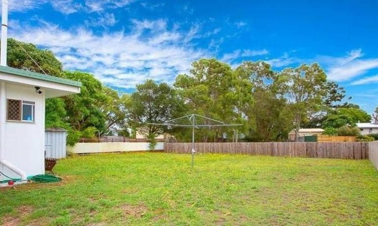 Bongaree QLD 4507, Image 7