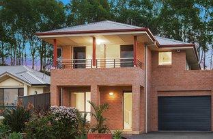 50 Riveroak Drive, Mardi NSW 2259