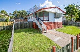 68 Centaurus Street, Inala QLD 4077