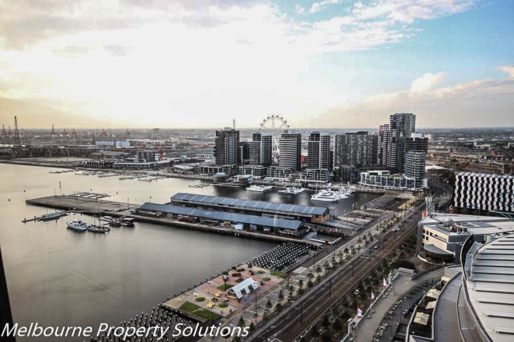 2908/100 Harbour Esplanade, Docklands VIC 3008, Image 0