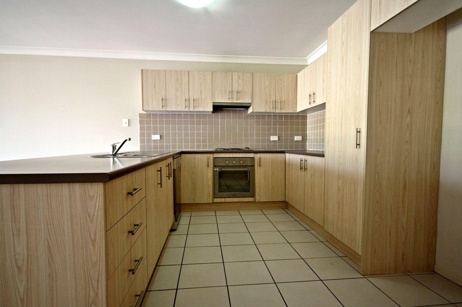 1/102 Osborn Avenue, Muswellbrook NSW 2333, Image 2