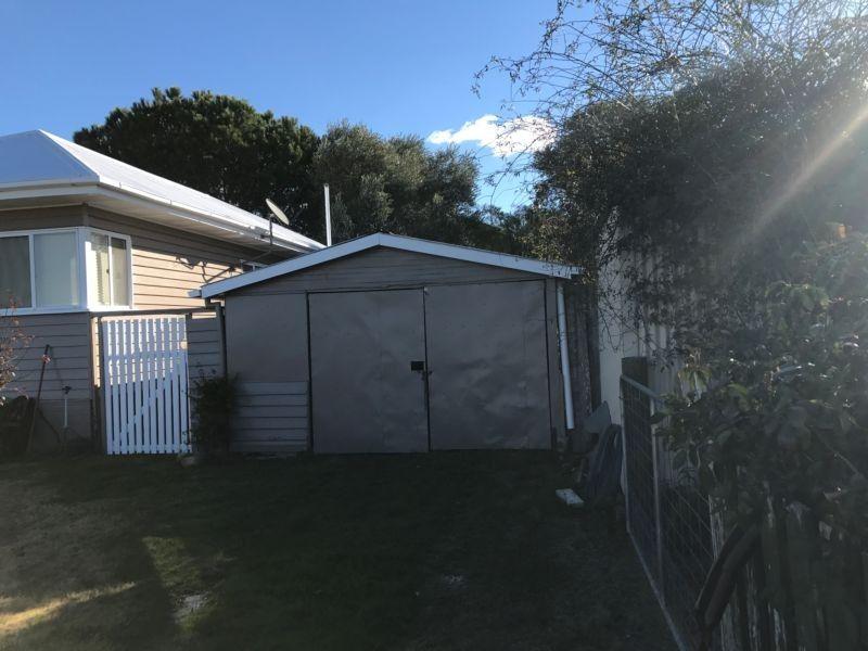 3 Pratten Street, Warwick QLD 4370, Image 2