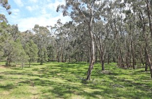 Picture of Lot 10 Slatey Creek Road, Woodend VIC 3442
