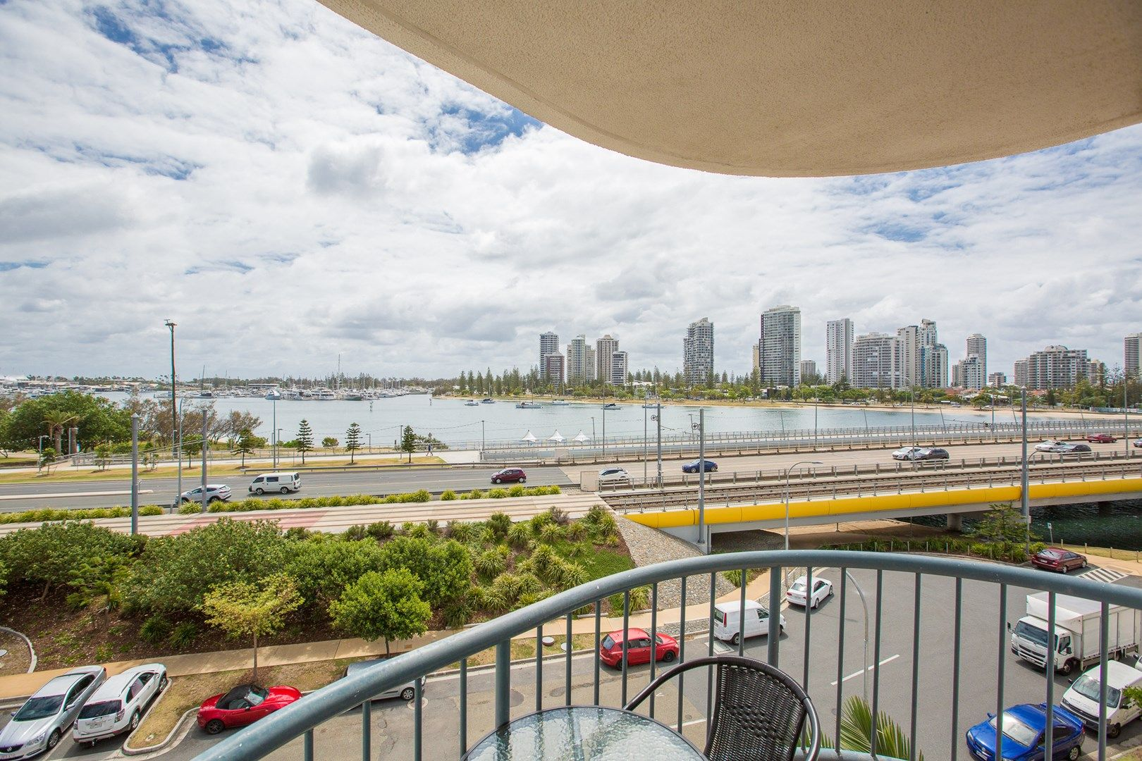 515/2 Barney Street, Southport QLD 4215, Image 0