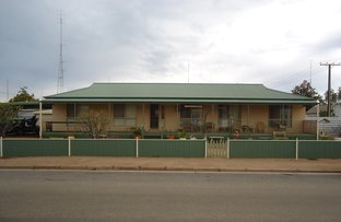 Picture of 26 Tenth Street, Port Pirie SA 5540