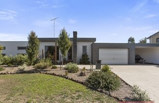 Picture of 1 Seamist Way, Torquay VIC 3228