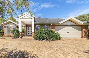 Picture of 18 Serenity Way, Mornington VIC 3931